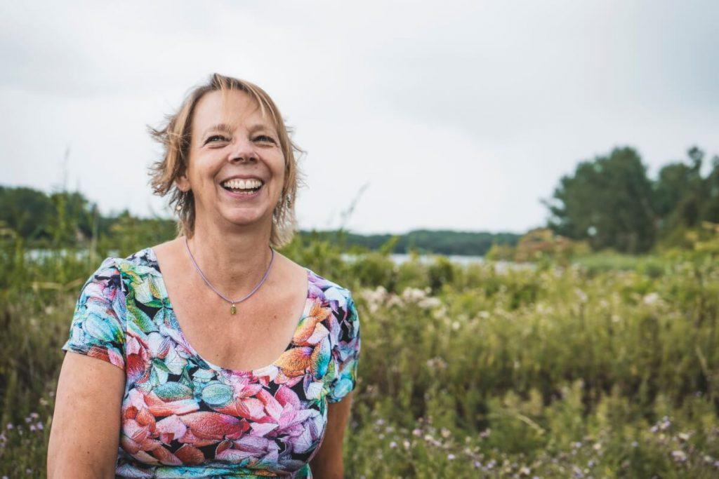 Agnes Hoogendoorn