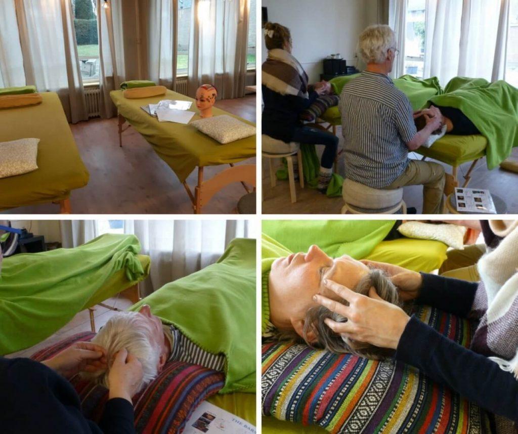 AgnesHoogendoorn-BarsClass-training
