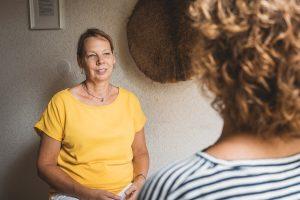 agneshoogendoorn-behandelingen-zelfonderzoek