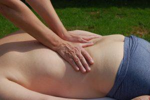 agneshoogendoorn-massage-rebalancing
