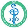 CAT licentie 2020
