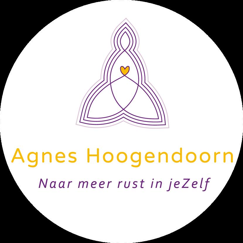 Agnes Hoogendoorn coach Almere