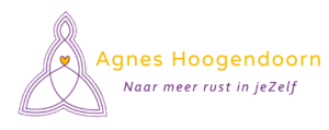 Praktijk Agnes Hoogendoorn